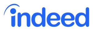 https://ebshow.pl/wp-content/uploads/2020/12/Indeed-Logo-for-all-purposes-kopia-2.png